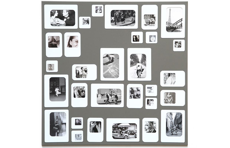 tableau aimant pour photos free pot crayon magntique pour tableau velleda with tableau aimant. Black Bedroom Furniture Sets. Home Design Ideas